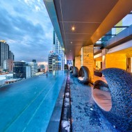 <b>Eastin Grand Sathorn</b>