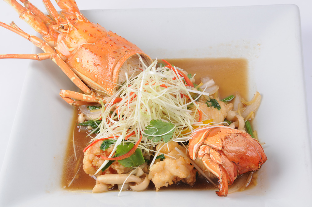 Seafood-Sensation-at-Celadon-The-Sukhothai-Bangkok