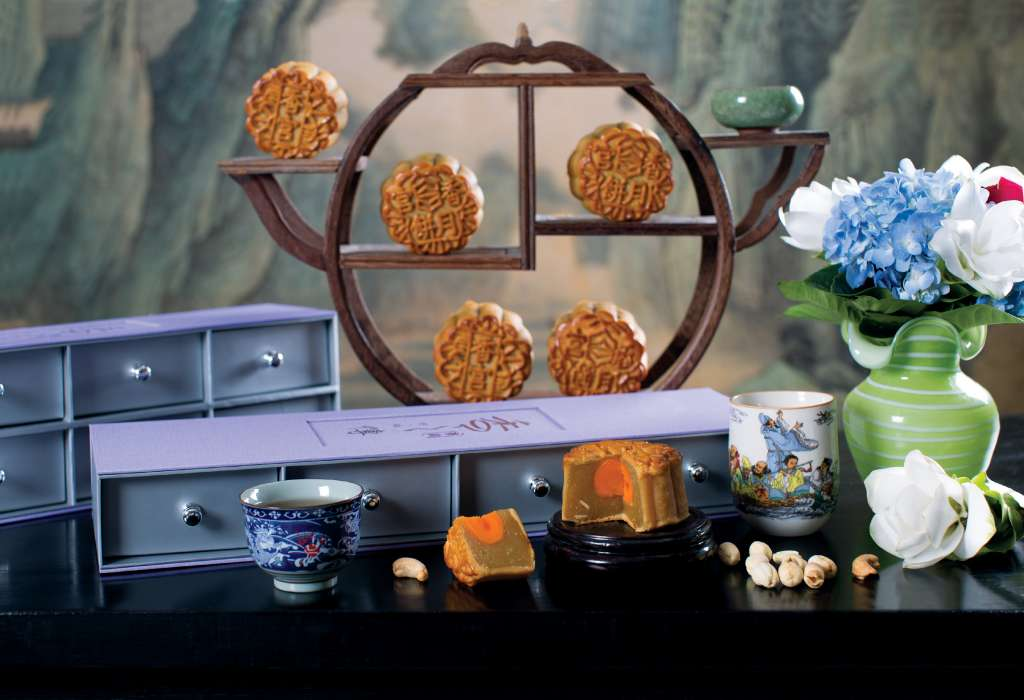 Shangri-La-Mooncake2014-ingredient2B2boxes