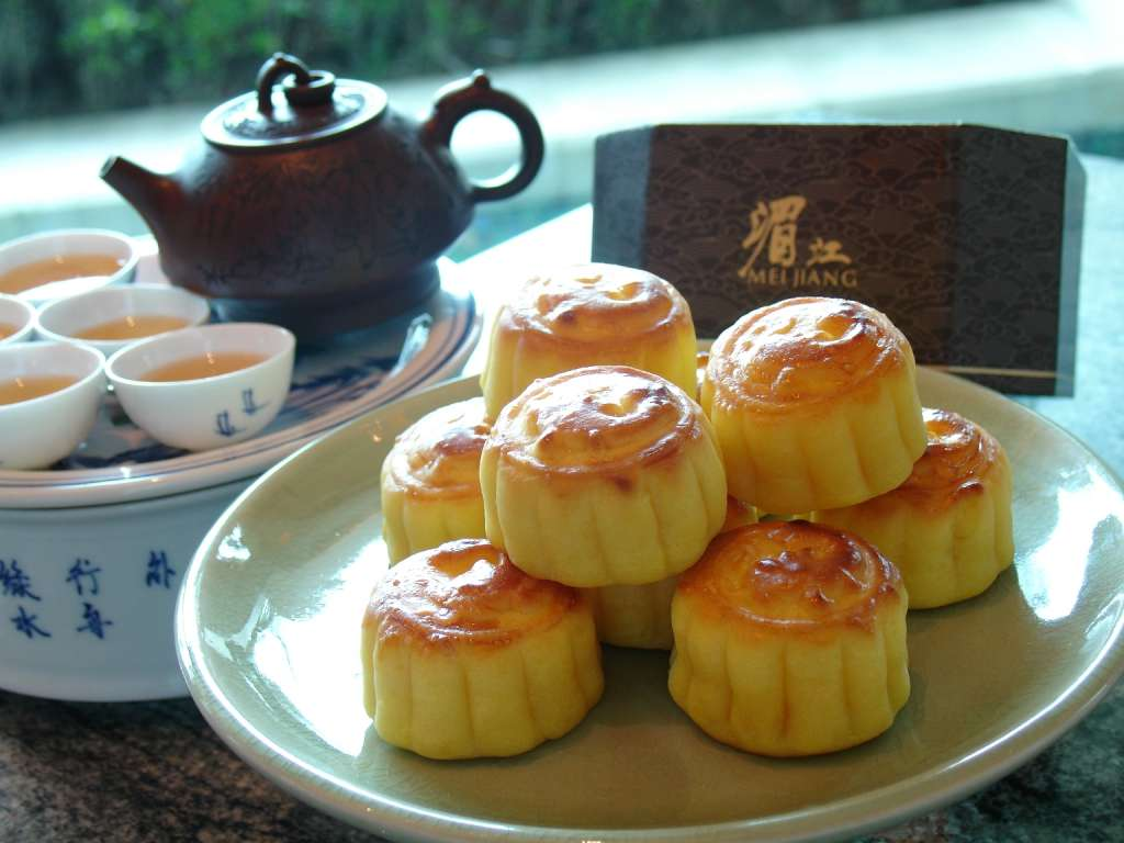 The-Peninsula-Bangkok-Mooncake