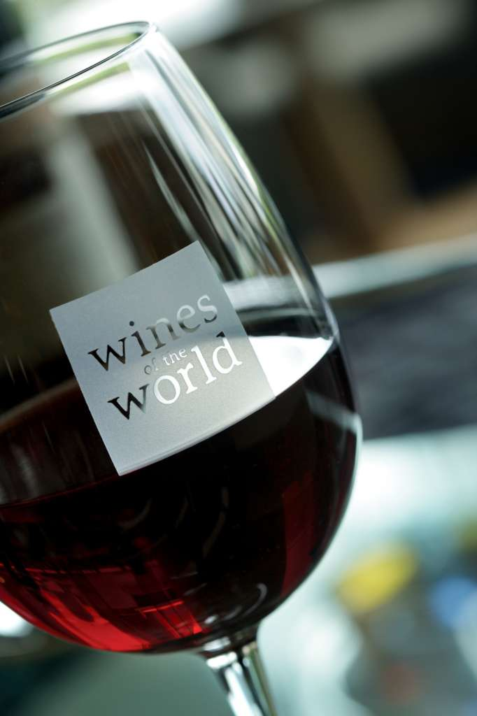 Wine-of-The-World-Journey