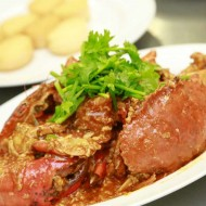<b>Singaporean Food by Guest Chef Andy Yew, NEXT2 Caf...</b>