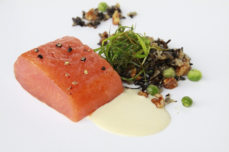 Canadian-Salmon-Wild-Rice-2B-Cranberries