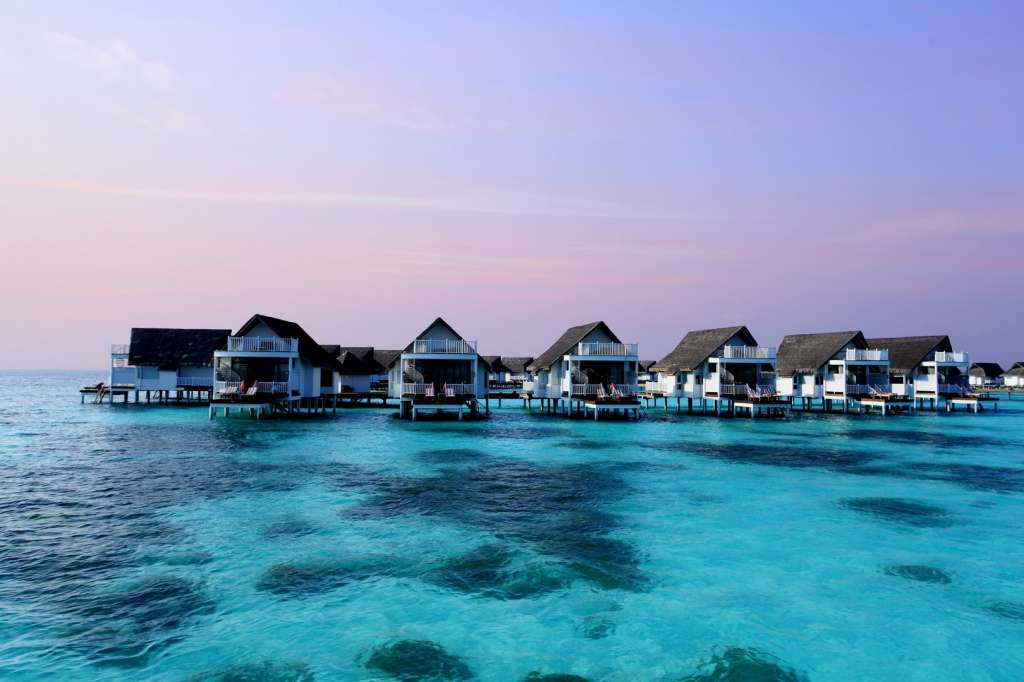 Centara-Grand-Island-Resort-Spa-Maldives