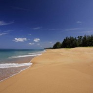 <b>Relax and play at Phuket's Mai Khao Beach</b>