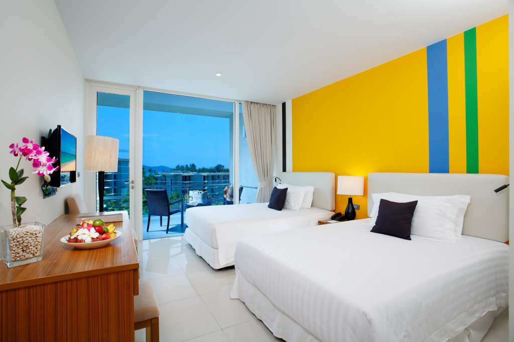 Centara-Grand-West-Sands-Resort-Villas-Phuket-Deluxe-Family-21
