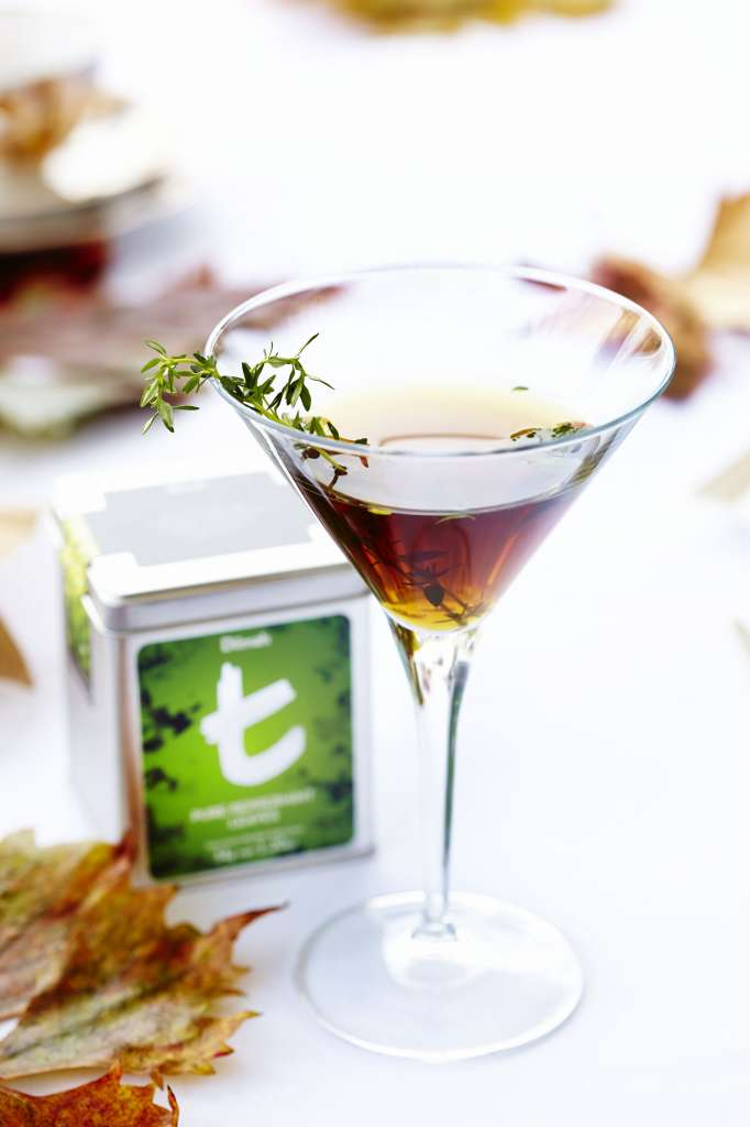Dilmah-Real-High-Tea-Challenge-Australia-2014-Adelaide-Professional-Category-001