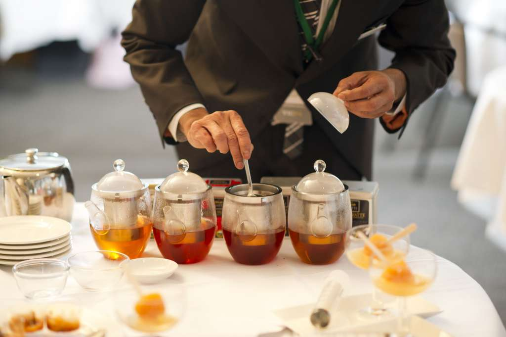 Dilmah-Real-High-Tea-Challenge-Australia-2014-Melbourne-Professional-Category-003