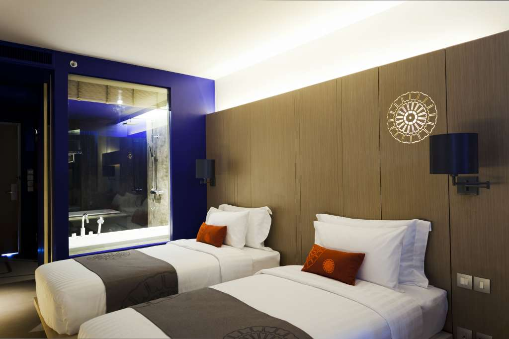 Eastin-Yama-Phuket-Superior-Room