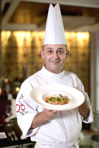 resized_Create-Your-Own-Pasta_Angelini-Shangri-LaBangkok