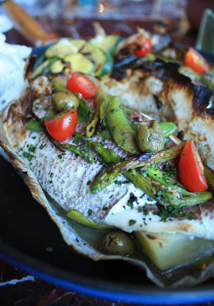 Mahi-Mahi-Cartoccio-baking-whole-fish-with-olives-tomato-caper-white-wine-Resized