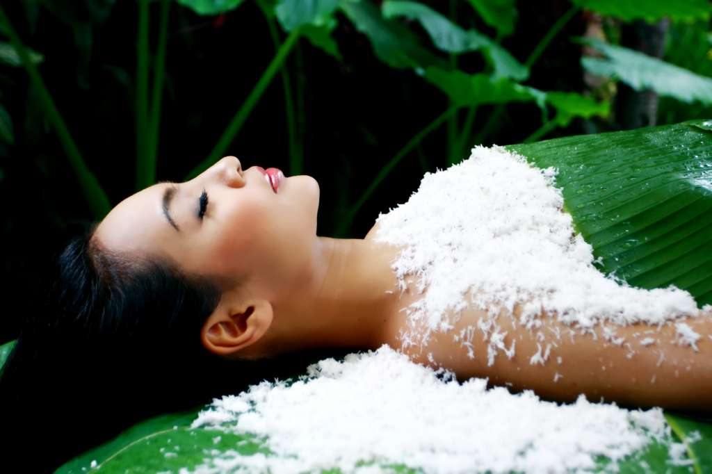 Oasis-Spa-Coconut-Nourishing