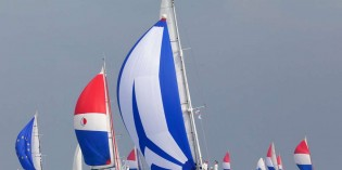 28th Phuket King's Cup Regatta