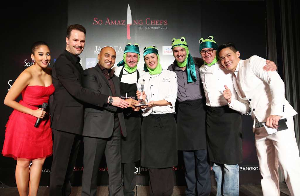 Sofitel-So-Bangkok_Photo-Caption-So-Amazing-Chefs-2014