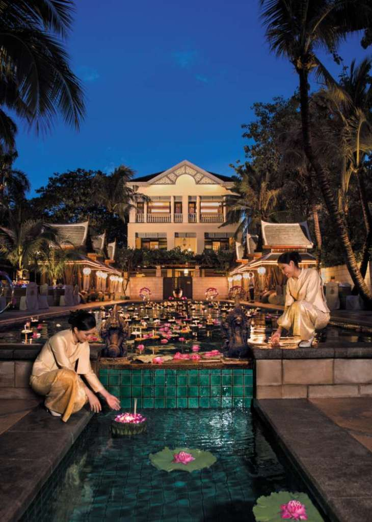 The-Peninsula-Bangkok_Loy-Krathong