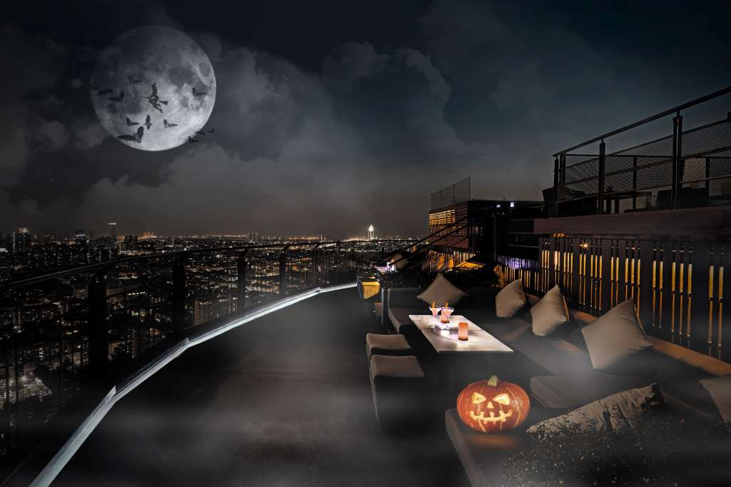 ZOOM-Sky-Bar_Halloween-night