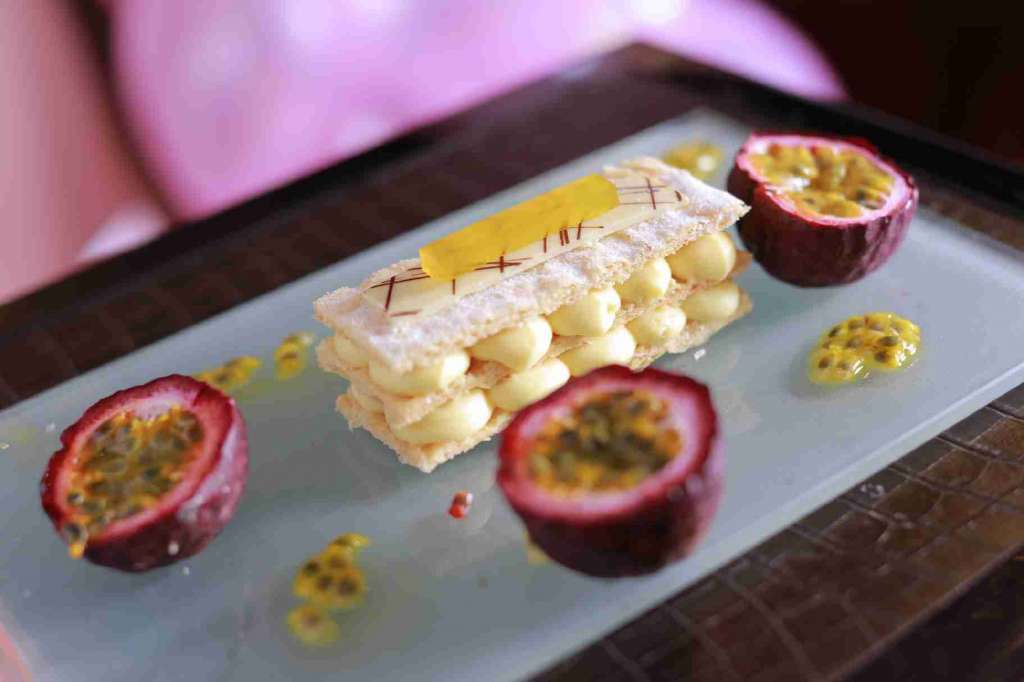 resized_Passion-Fruit-Mille-Feuille