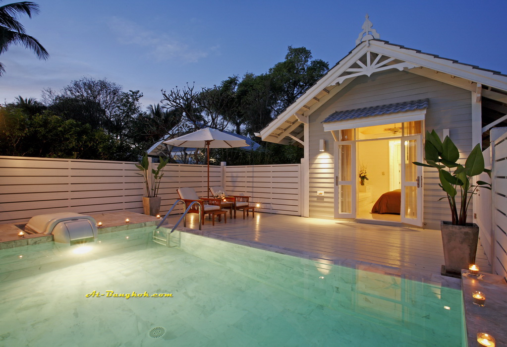 CHBR-Deluxe_Pool_Villa_03_resize