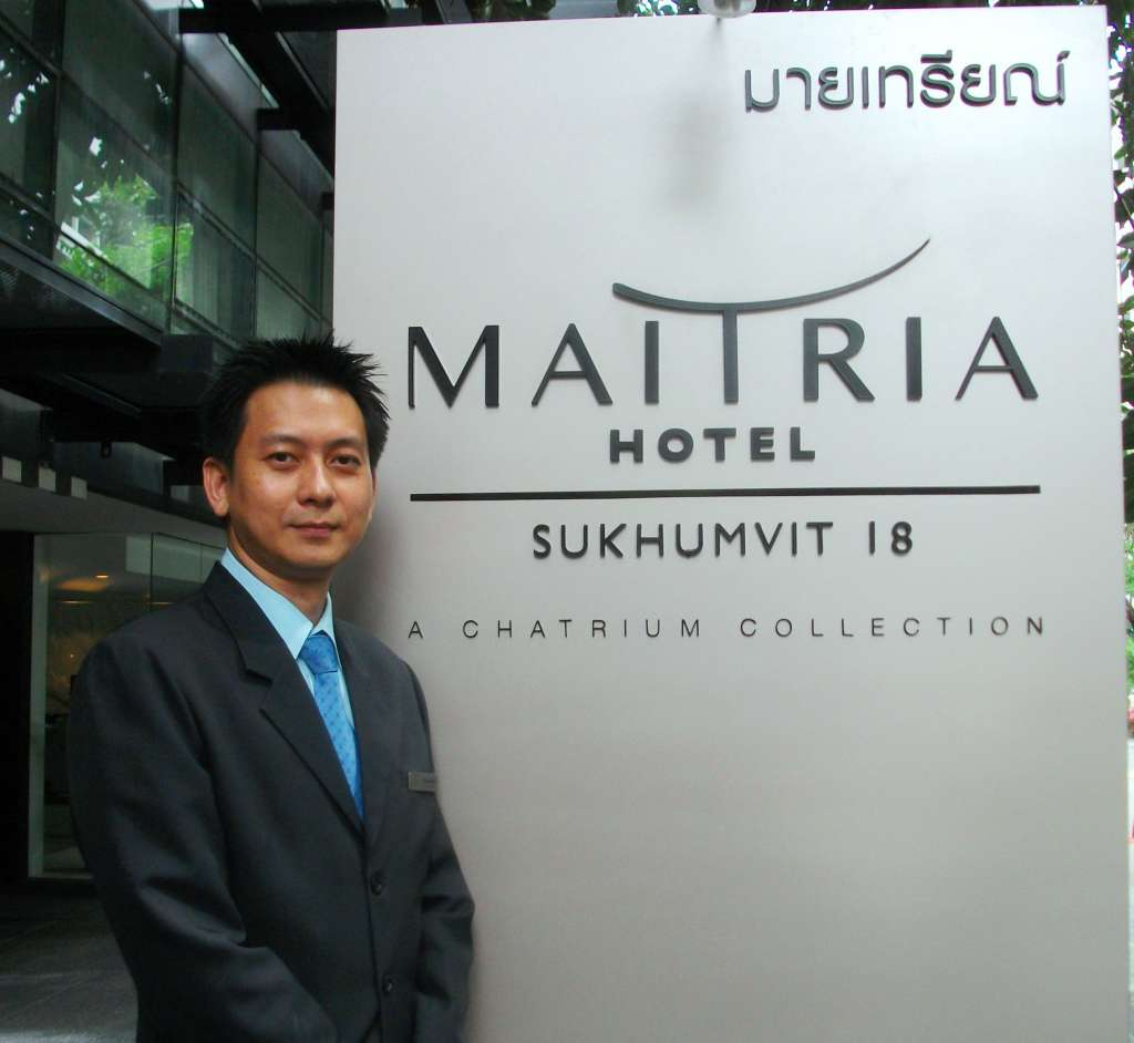 Hotel-Manager-Maitria-Hotel-Sukhumvit-18-A-Chatrium-Collection