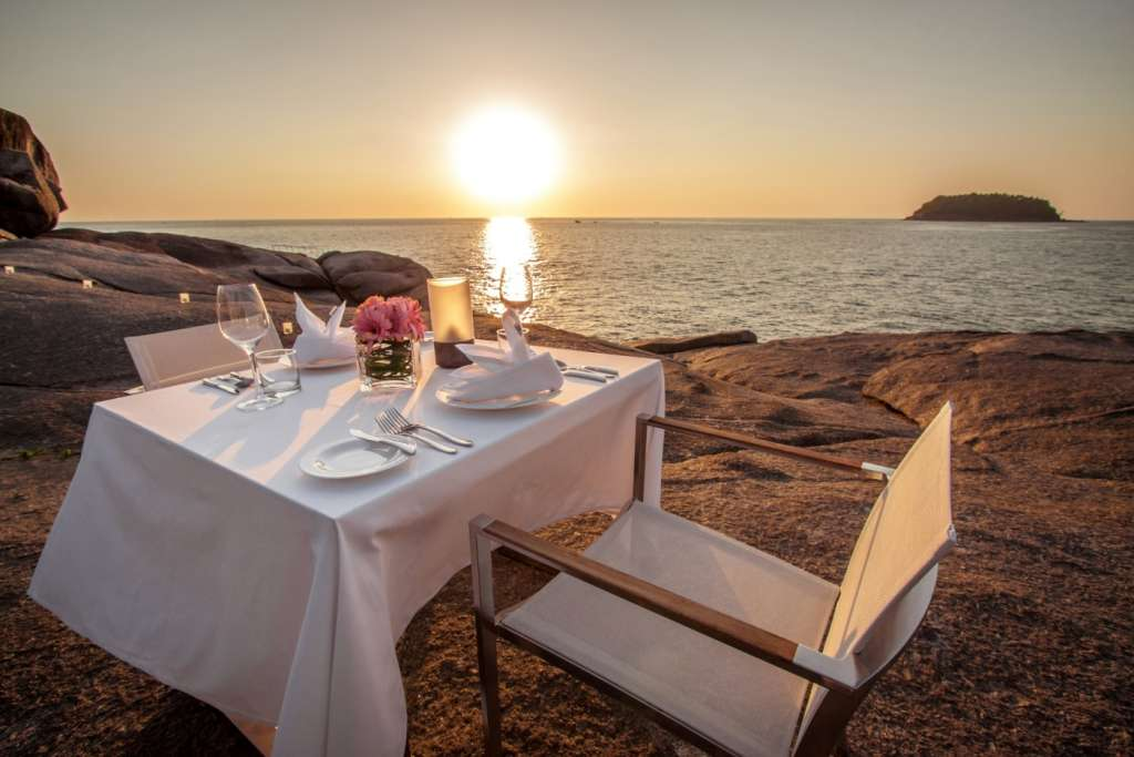 IMG_6777_Kata-Rocks-Sunset-Diner-on-the-Rocks