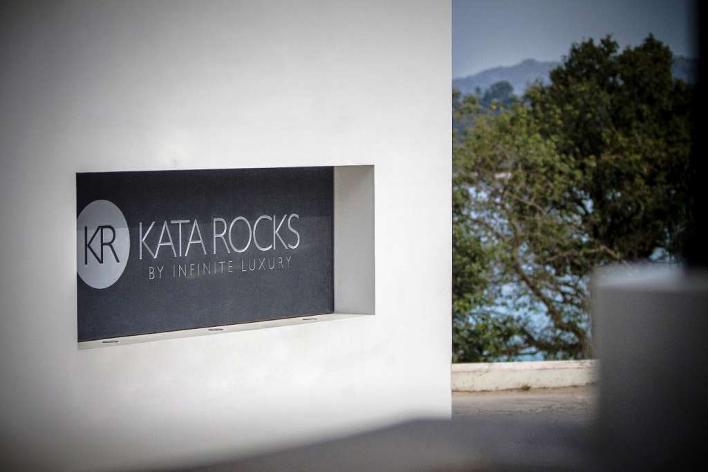 IMG_7481_Outdoor-Kata-Rocks-sign-at-resort-entrance