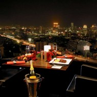 <b>8th Anniversary of Rib Room and Bar Culinary Celeb...</b>