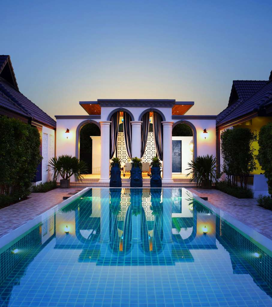 Set-Sail-to-Oasis-Turquoise-Cove-Spa-Phuket