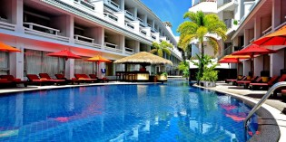 dusitD2 Phuket launches special package