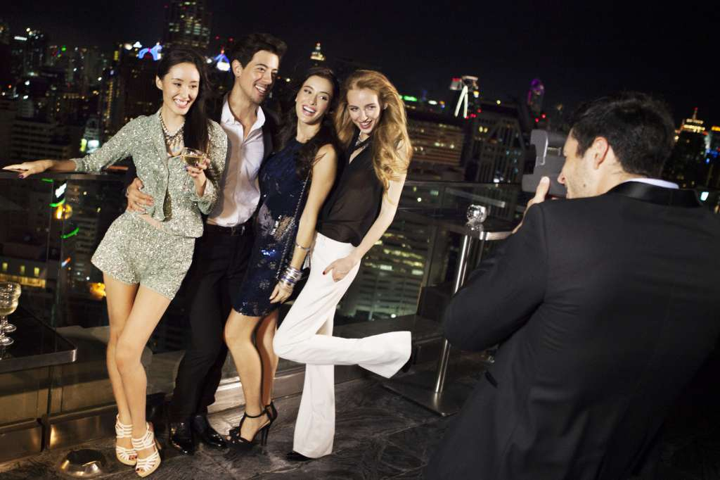 03.New-Years-Eve_LAppart-DecaDANCE-Party_Sofitel-Bangkok-Sukhumvit