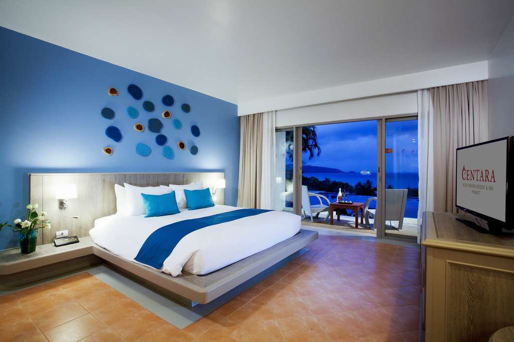Centara-Blue-Marine-Resort-Spa-Phuket_Premium-Deluxe-Ocean-Facing
