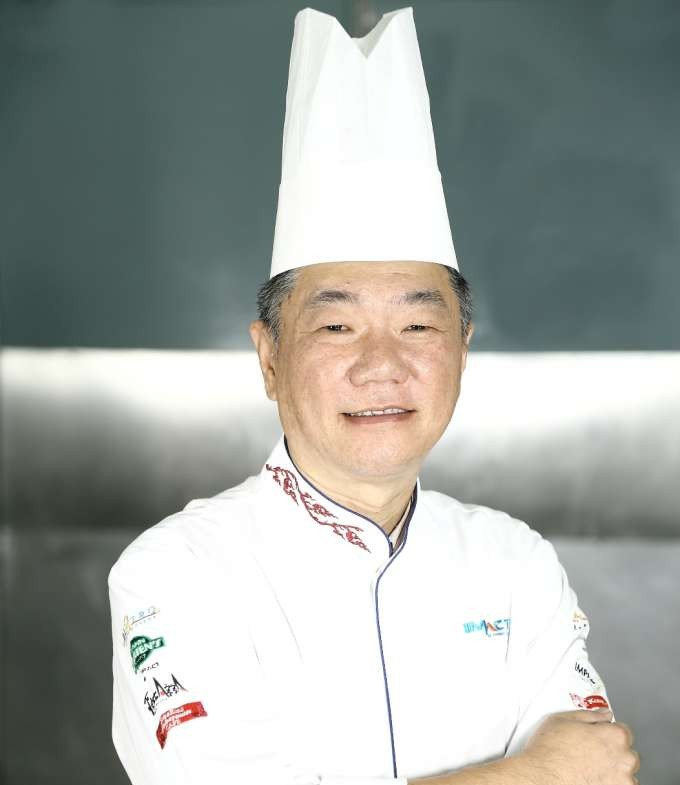 Chef-Roy-ng_Executive-chef-31