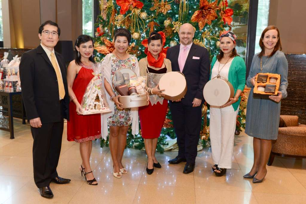 InterContinental-Exclusive-Festive-experience-1