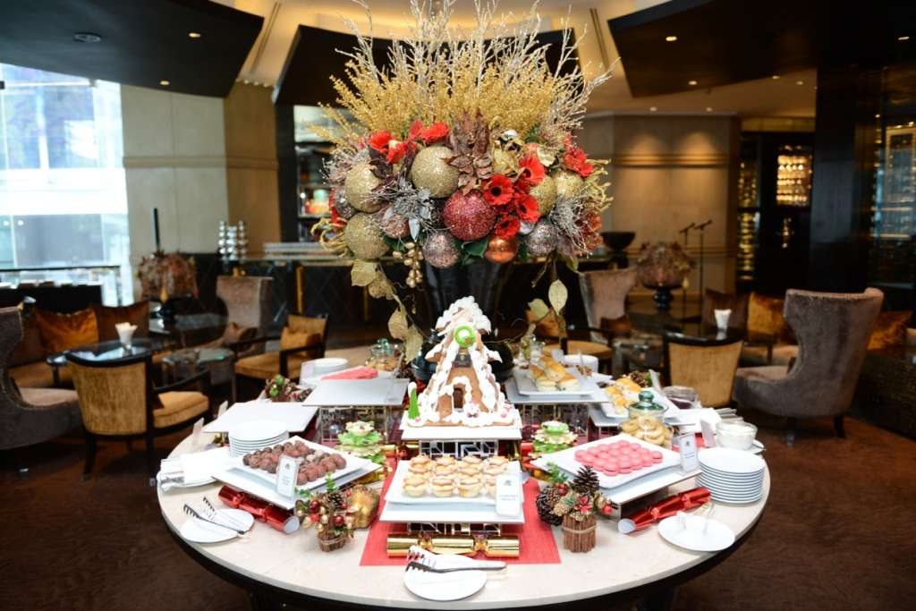 InterContinental-Exclusive-Festive-experience-2