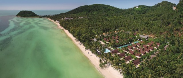 MC3B6venpick-Resort-Laem-Yai-Beach-Samui