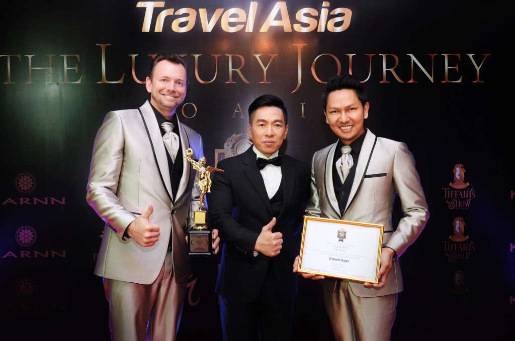 now-travel-awards-2014