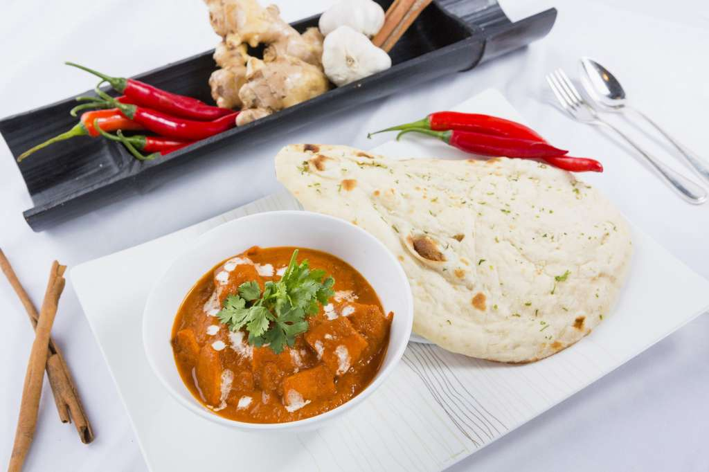 Chatuchak-Cafe_Indian-Cuisine_Chicken-Takka