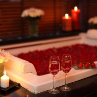 <b>Celebrate Magical Love and Romance at The Peninsul...</b>