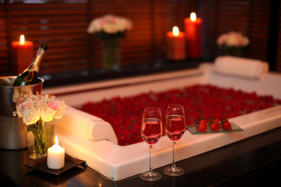The Peninsula Bangkok's Valentine's Day 2015  (8)_resize