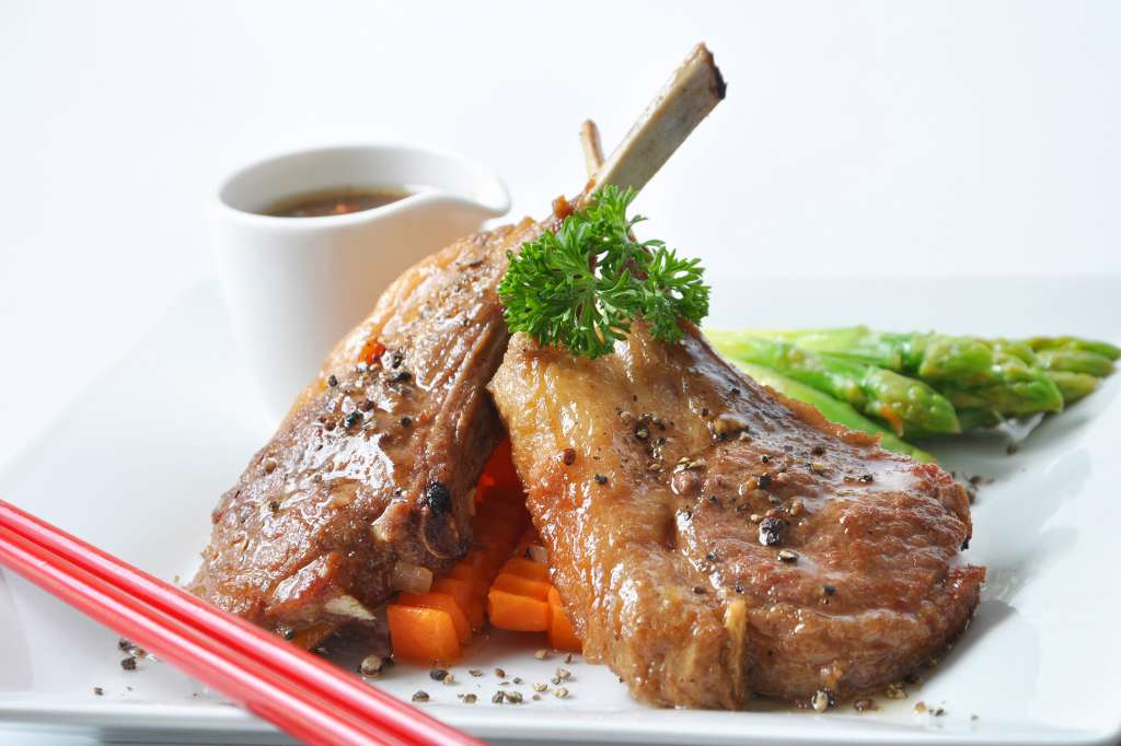 Try-Australian-Lamb-menu40Silver-Waves-Chatrium-Hotel-Riverside-Bangkok