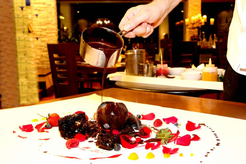 BrioE28099s-exquisite-dessert-for-two-composed-on-the-table-by-our-Chef-E28093-Chocolate-Journey-of-Love