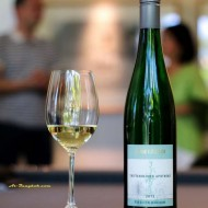 <b>FIN'S Fabulous 'PHUKET WINE AND DINE EXPERIENCE'</b>