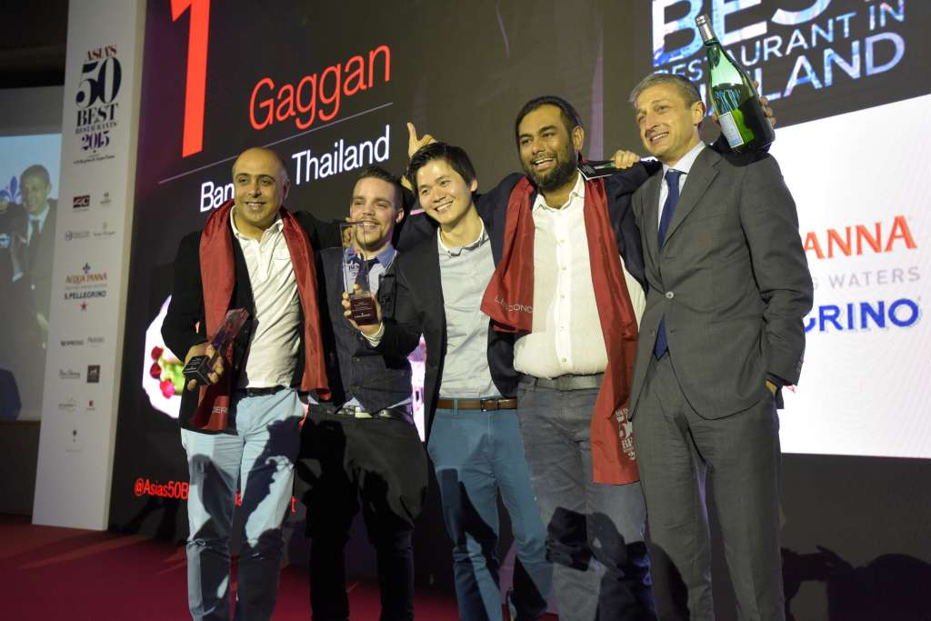 A50BR_The-S.Pellegrino-Best-Restaurant-in-Asia-and-Thailand_Gaggan