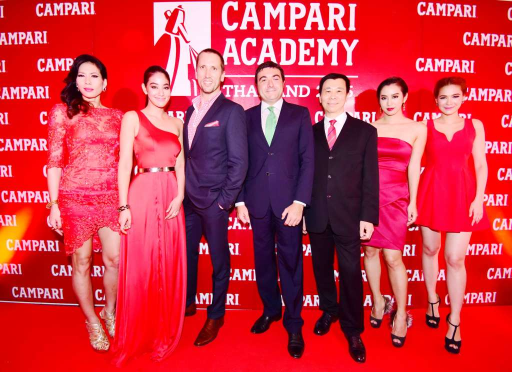 Campari-Academy-2015-Photo-Caption