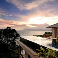 <b>Paresa Resorts Phuket</b>