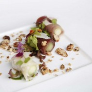 <b>SOUTH AFRICA'S NORTHERN CAPE FESTIVAL AT SHANGRI-L...</b>