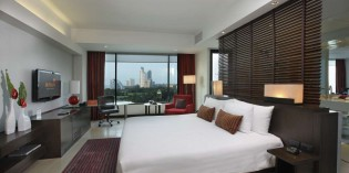 Hot Deal Package at Amari Ocean Pattaya