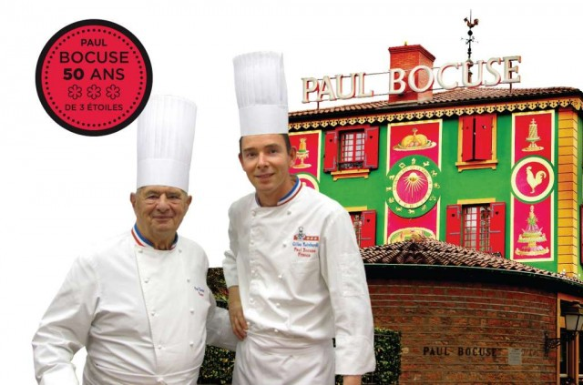 Pauls-Bocuse-Event-at-Pullman-Bangkok-King-Power2