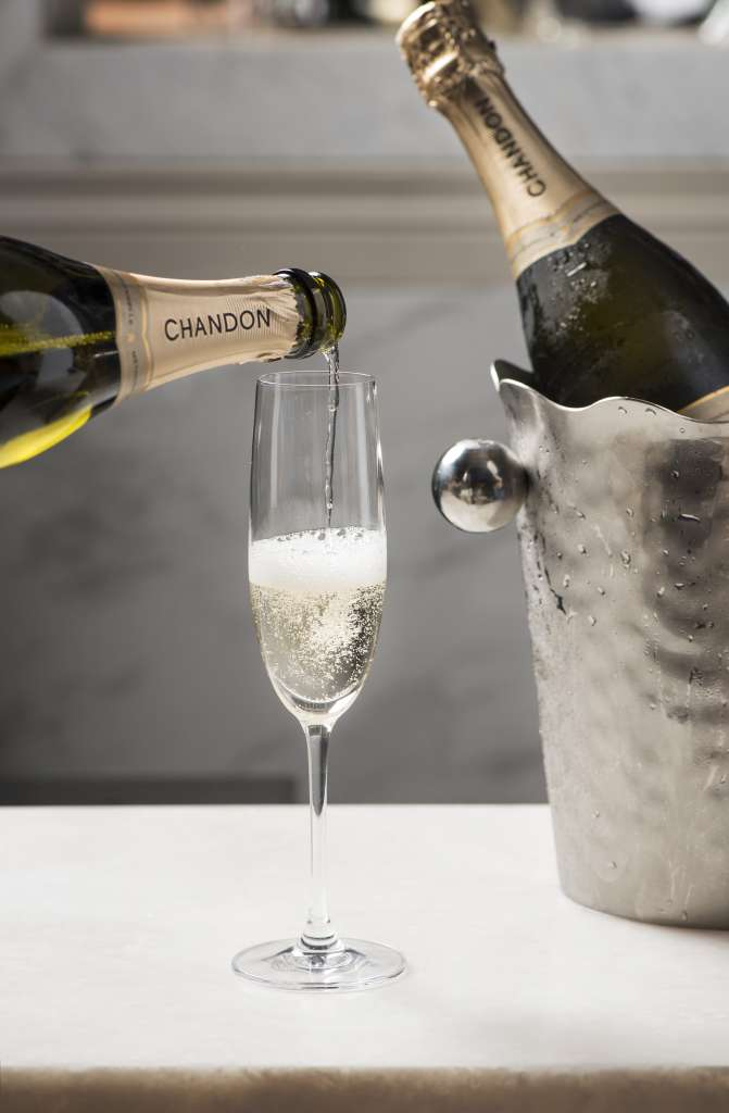 Chandon-Sunday-Brunch