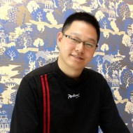 <b>Bruce Hui New Chinese Chef at Radisson Blu Plaza B...</b>