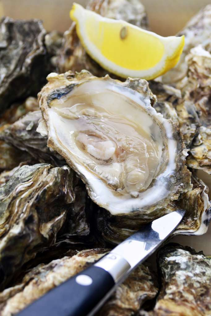 Press-Release_SPARKLING-PROSECCO-OYSTERS_Hotel-Muse-Bangkok_Babette